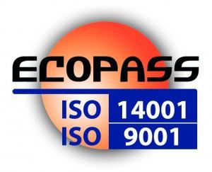 Environnement Massif Central est certifiée ISO14001 et ISO9001