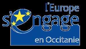 Europe partenaire d'Environnement Massif Central